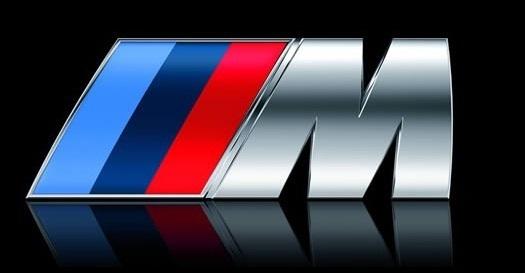BMW E36 - olej - ostatni post przez M_POWER