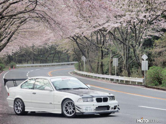Prośba o zmiane koloru samochodu - ostatni post przez Kamil231296