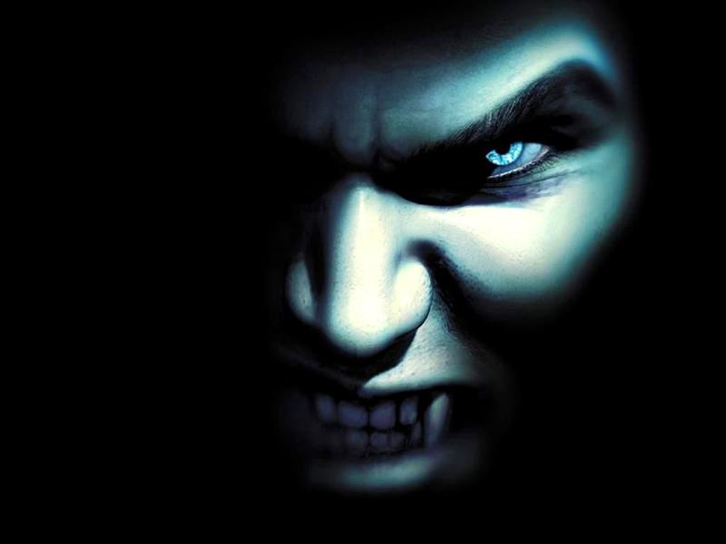 Darkness Garage - xDEMON93x - ostatni post przez xDEMON93x