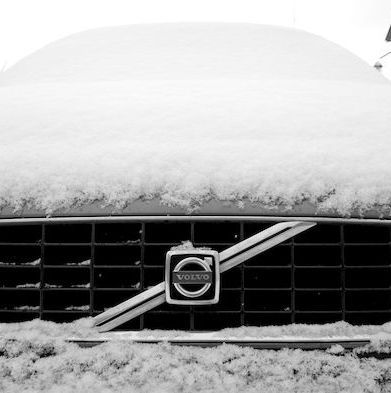 Car audio do Mercedesa W202 - ostatni post przez DuDzio