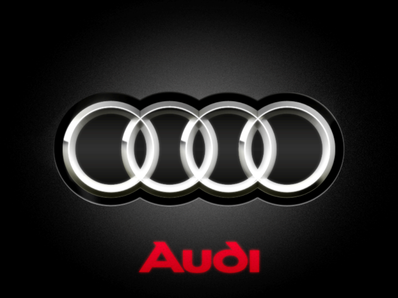 Silnik Audi 2.8 V6 AAH - ostatni post przez Haruzo