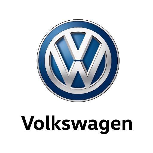 VW Passat b5 2002r WODA - ostatni post przez Motopogromca