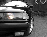 Audi A3 (8P) vs Mazda 3 vs ? - ostatni post przez NightStalker93