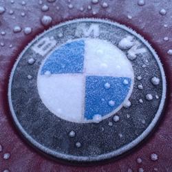 Rarytasy BMW e36: pompowane lędźwie, spryskiwacze lamp - ostatni post przez sizar1330