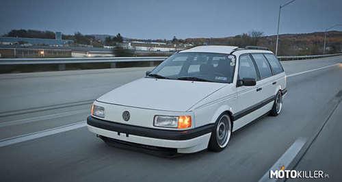 Dawno nie by o b3 for Mercedes benz service b3
