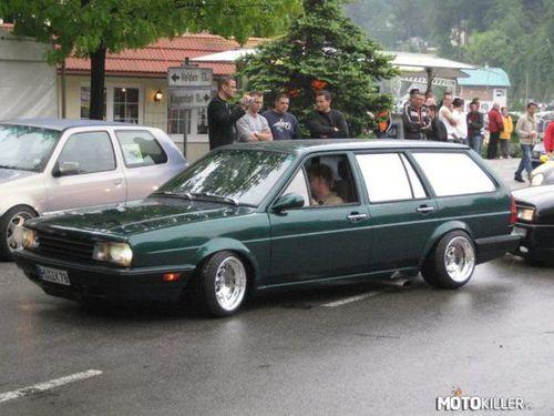 Passek b2 for Mercedes benz b2 service