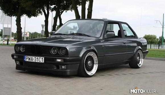 bmw e30 coupe. Black Bedroom Furniture Sets. Home Design Ideas