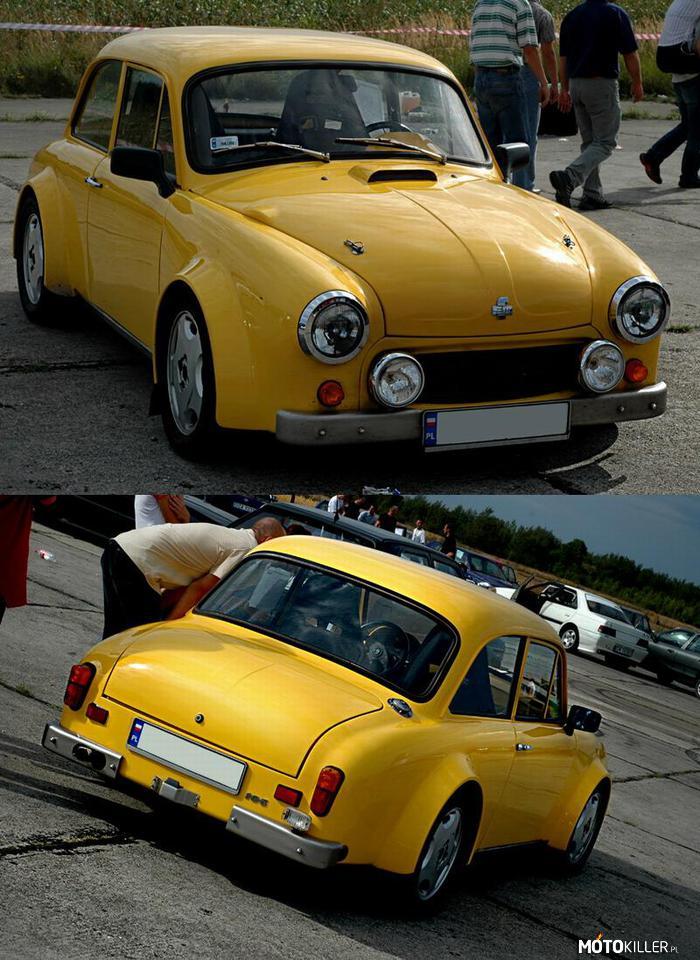 Opel Gt 69 File Red 1969 Opel Gt Jpg Wikimedia Commons