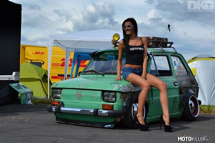 fiat 126 yamaha r1 with 141563 on Watch as well Sinting Nih Fiat 126 Bermesin Superbike Ikut Rally Time Trial Idenya Oke Juga also 141563 further Viewtopic further MXB MN4TCls.