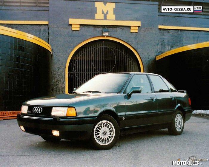 1985 audi sport quattro for sale usa 10