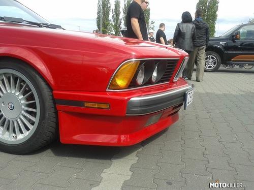 E24 Alpina
