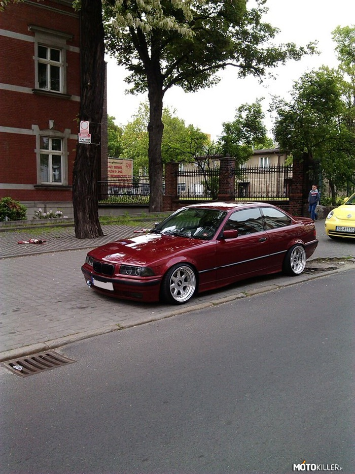 48+ Bmw Style German Color Wallpaper  Pictures
