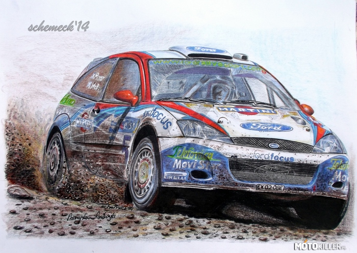 colin mcrae rally remastered system requirements