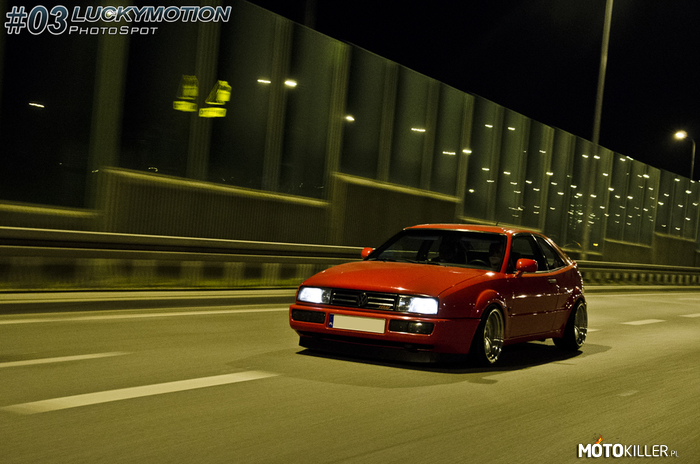 Corrado by Bishop – LM PhotoSpot 2014.