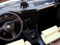 BMW E30 czyli piękno tkwi w prostocie