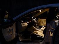 Zrób To Sam Oświetlenie Diodami Led Kabiny Samochodu
