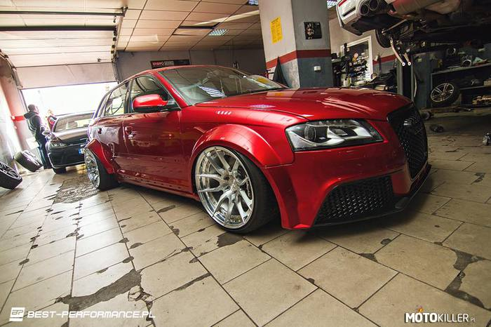 Fake RS3 by Stasiu –