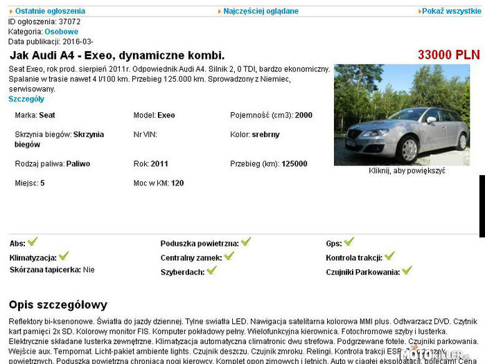 Chwyt marketingowy –