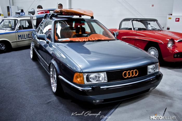 Audi Hawaii - Audi hawaii