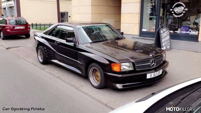 Image result for Mercedes-Benz Koenig