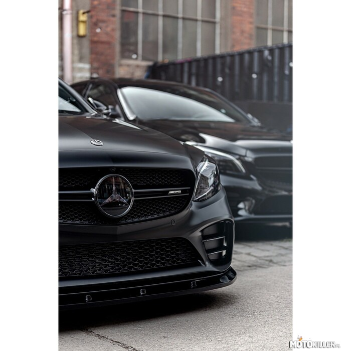 Mercedes C43 AMG W205 FACELIFT 2019 – #Gdańsk #Mercedes #RaceDesign #ładnie #klasa  https://race-design.eu/