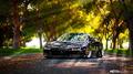 Acura NSX NA2