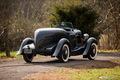 1932 Ford V8 Special Speedster