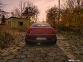 Fiat Coupe BAD ASS PL